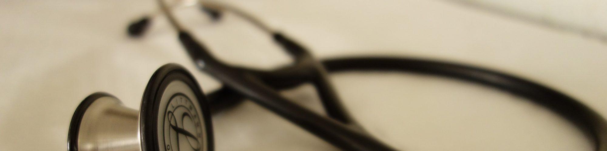 stethoscope-2359757_1920